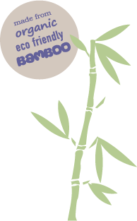 made-from-bamboo.png