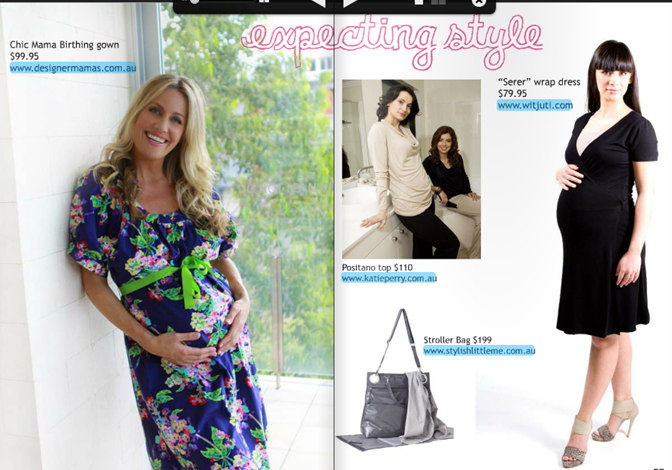 ausmumpreneur-mag-pg-77-witjuti-wrap-dress-feb-2012.png