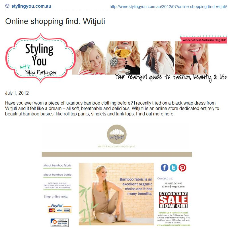 styling-you-july-2012.jpg